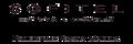 Sofitel Manila logo.png