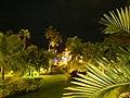 Sofitel Tahiti Maeva Beach Resort - panoramio (20).jpg
