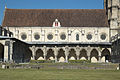 Soissons Saint-Jean-des-Vignes cloître 624.jpg
