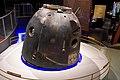 Sojoez TMA-03M SN 706 Space Export hnapel.jpg
