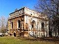 Sokal synagogue 02.jpg