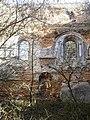 Sokal synagogue 03.jpg