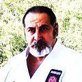 Soke Behzad Ahmadi.jpg