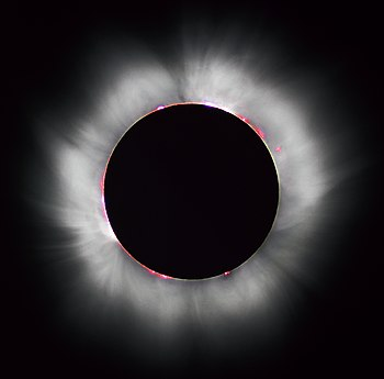Solar eclipse 1999 4.jpg