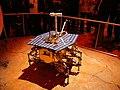 Solar walker 1.jpg