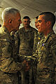 Soldier receives Purple Heart on Christmas DVIDS503817.jpg