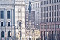 Soldiers' and Sailors' Monument (22772804707).jpg