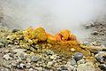 Solfatara volcano Fumarole 6791.JPG