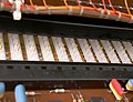 Solina String Ensemble Keyboard Detail.jpg