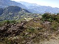 Solukhumbu District-WLV 037.jpg