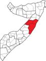 Somalia, Mudug region.png