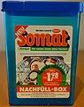 Somat Box.jpg