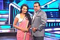 Sonakshi Sinha promotes 'Rowdy Rathore' on DID L'il Masters (1).jpg