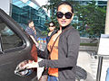 Sonakshi Sinha snapped after CCL match.jpg