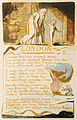 Songs of Innocence and of Experience, copy B, 1789, 1794 (British Museum) object 36-46 London.jpg