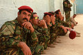 Sons of Iraq being paid DVIDS219539.jpg