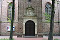 Sonsbeck - Evangelische Kirche 03 ies.jpg