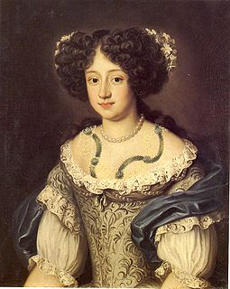 Sophia Dorothea of Celle Electoral Princess of Hanover