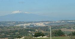 Sortino-Panorama.JPG