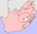 SouthAfricaBantustanqwaqwa.png