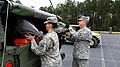 South Carolina National Guard (29522008264).jpg