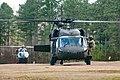 South Carolina National Guard (39670394164).jpg