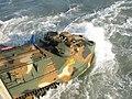 South Korean AAV (2006).jpg