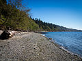 South Whidbey State Park, Whidbey Island, WA (15254173598).jpg
