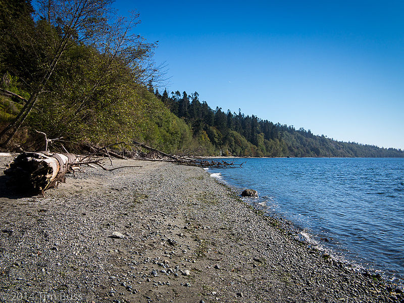 South Whidbey Island Homes For Rent