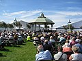 Southport Flower Show 2008 (Victoria Park Bandstand) - geograph.org.uk - 935146.jpg