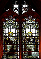 Southwark Cathedral stained glass windows 01082013 18.jpg