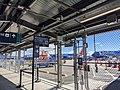 Southwest gate at HNL.jpg
