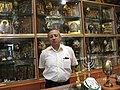 Souvenir shop owner 1765 (506977642).jpg