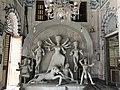 Sovabazar Rajbari Natmandir Kolkata MA09.jpg