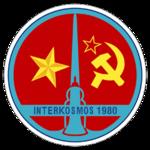 Soyuz 37 logo.png