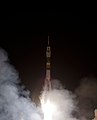 Soyuz TMA-03M rocket launches 2 cropped.jpg
