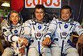 Soyuz TMA-5 Crew.jpg
