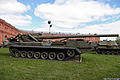 SpB-Museum-artillery-23.jpg