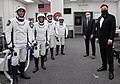 SpaceX Crew-2 Crew Suit Up (KSC-20210423-PH-KLS01 0107).jpg