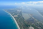 Space Coast From Above.jpg