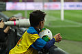Spain - Chile - 10-09-2013 - Geneva - Ballboy.jpg