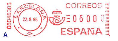 Spain stamp type DC1A.jpg