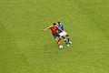 Spain vs Italy (7382069834).jpg
