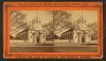 Spanish Cathedral, from Robert N. Dennis collection of stereoscopic views 5.png