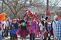 Spanish Town Mardi Gras 2015 - Baton Rouge Louisiana 06.jpg