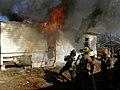 Spartanburg Fire Test (8436076022).jpg