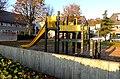 Speelplaats Overkroetenlaan DSCF8115.jpg