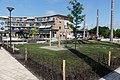 Speelvoorziening winkelcentrum Heksenwiel P1390281.jpg