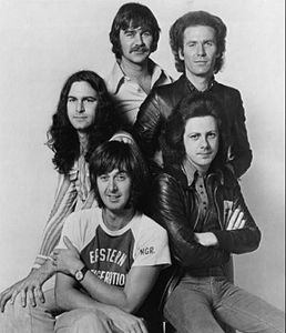 Spencer Davis Group 1974.JPG