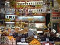 Spice Market 05 (7704647884).jpg
